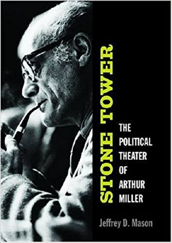 Essays On Communication The Theater Essays Of Arthur Miller The Theater Essays Of Arthur The  Theater Essays Of Arthur Essays About Art also Transition Phrases For Essays The Theater Essays Of Arthur Miller Attribute Essay God Custom  Fidm Essay