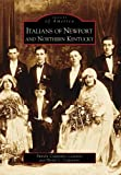 img - for Italians of Newport and Northern Kentucky (Images of America: Kentucky) book / textbook / text book