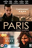 Paris [DVD] [2008]
