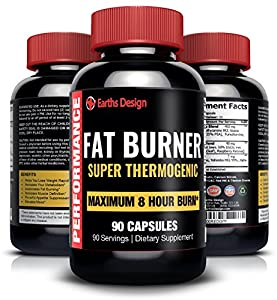 Appetite Suppressant, the Best Over the