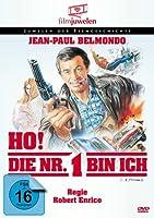 Ho! Die Nr. 1 bin ich - Doppel DVD