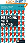 Branding with Brains: The three laws...