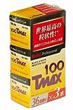 �R�_�b�N �v���t�F�b�V���i�� T-MAX100 (100TMX) [135 36��...