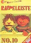 Rappelkiste, No. 10