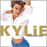 Rhythm of Love (+DVD)