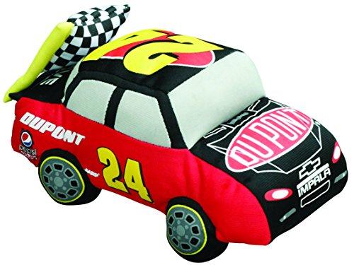 Baby Sherpa Safe2Go Child Safety Harness, NASCAR Jeff Gordon 24 Racecar (Jeff Gordon Gear compare prices)