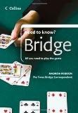 Bridge (0007234023) by Andrew Robson