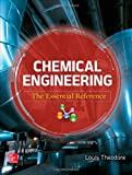 img - for Chemical Engineering: The Essential Reference book / textbook / text book