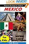 Hispanic Books: Mexico for Kids - Coo...