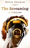 The Screaming (English Edition)