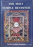 img - for Holy Temple Revisited book / textbook / text book