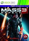 Mass Effect 3 [PEGI]