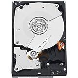 WD 2TB Desktop SATA Hard Drive OEM - Black