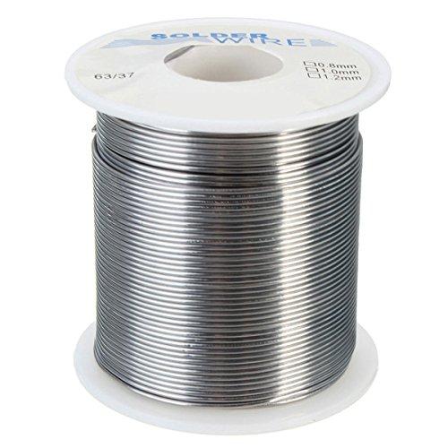200g-1-millimetro-63-37-tin-nucleo-colofonia-piombo-flusso-filo-di-saldatura-20