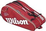 Thermo-Bag Wilson