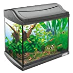 Tetra 171855 AquaArt Shrimps Aquarium...