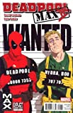 img - for Deadpool MAX 2 #1 book / textbook / text book