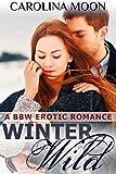 Winter Wild: A BBW Erotic Romance