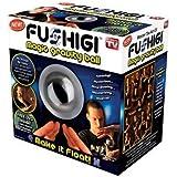 Fushigi Magic Gravity Ball [CD]