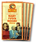 Mary Tyler Moore Show, the