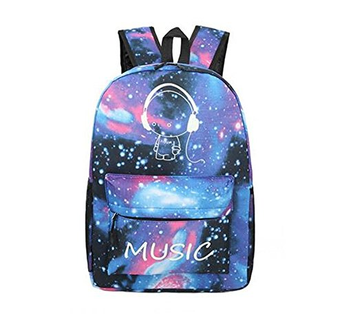 unisex-fashion-galaxy-and-music-pattern-print-backpack-shoulderbag-oxford-fabric-rucksack-travel-day