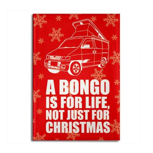cafepress-mazda-bongo-is-for-christmas-rectangle-magnet-rectangle-magnet-2x3-refrigerator-magnet