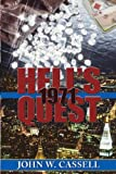 HELL'S QUEST: 1971 (Cassell Faction Trilogy)
