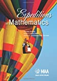 img - for Expeditions in Mathematics (Spectrum Series) book / textbook / text book