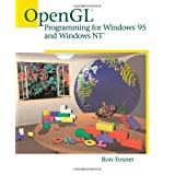 "OpenGL Programming for Windows 95 and Windows NTvon ""Ron Fosner"""