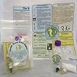Algae Culture Kit-Nannochloropsis
