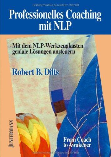 Professionelles-Coaching-mit-NLP-Mit-dem-NLP-Werkzeugkasten-geniale-Lsungen-ansteuern