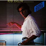 NEW Peter Schilling - Fehler Im System (CD)