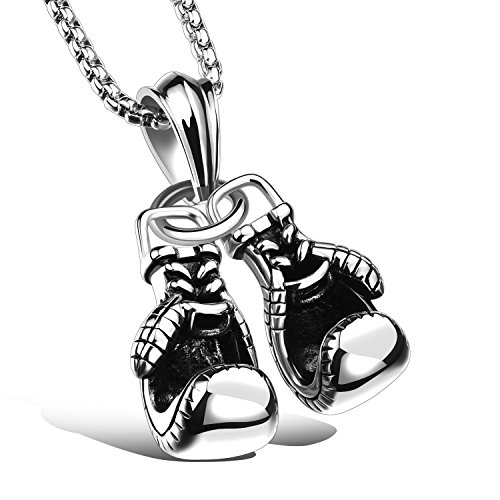 jmercury-jewelry-stainless-steel-womens-mens-necklace-with-retro-fitness-boxing-gloves-pendant