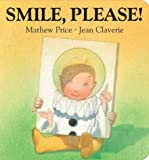 img - for Smile, Please! (Surprise Board Books) book / textbook / text book