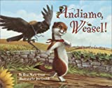 img - for Andiamo, Weasel! book / textbook / text book