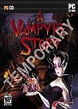 A Vampyre Story (Fr/Eng manual)