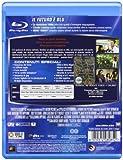 Image de E venne il giorno [Blu-ray] [Import italien]
