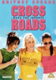 Crossroads [DVD] [2002]