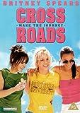 Crossroads packshot