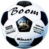 ミカサ サッカーボール検定5号 PKC5BOOM