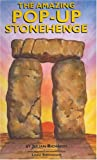 The Amazing Pop-up Stonehenge