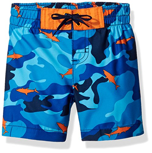 Find great deals on eBay for baby boy swimwear. Shop with confidence.