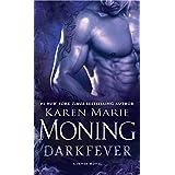 Darkfever: Fever Series Book 1by Karen Marie Moning