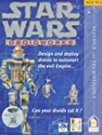 Star Wars Episode 1: Droidworks [Import]