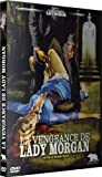La Vengeance de Lady Morgan
