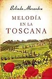 Melod�a en la Toscana