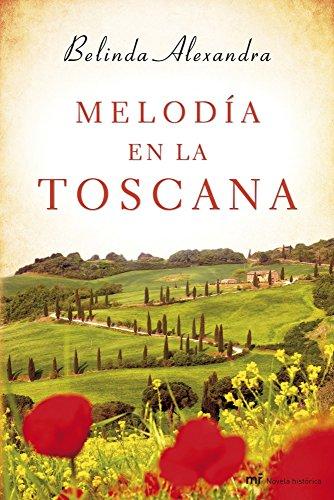 Melodía En La Toscana descarga pdf epub mobi fb2