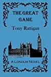 The Great Game (The Londum Series)