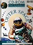 Outer Space (CD-Rom Factfinder S)