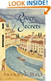 River Secrets (Books of Bayern)